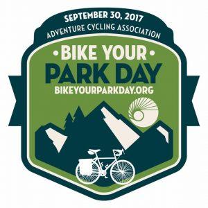 Bike Your Park Day 2017 @ Madison Landing, Ridgeland, MS | Ridgeland | Mississippi | United States