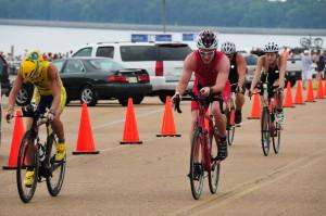 Heatwave Classic Triathlon @ Old Trace Park | Ridgeland | Mississippi | United States