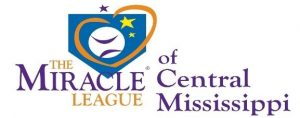 Registration for Miracle League Baseball @ Ridgeland City Hall | Ridgeland | Mississippi | United States