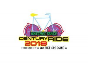 Natchez Trace Century Ride 2018 @ Old Trace Park | Ridgeland | Mississippi | United States