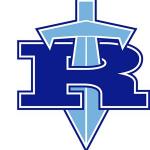 Ridgeland High School Homecoming Parade @ Ridgeland High School    Ridgeland   Mississippi   United States