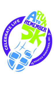 Celebrate Life - A Run to Remember @ Hospice Ministries | Ridgeland | Mississippi | United States