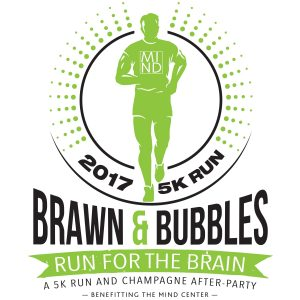 Brawn and Bubbles Run for the Brain @ Reservoir Pointe | Ridgeland | Mississippi | United States