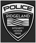 Law Enforcement Appreciation Week @ Ridgeland MS   Ridgeland   Mississippi   United States